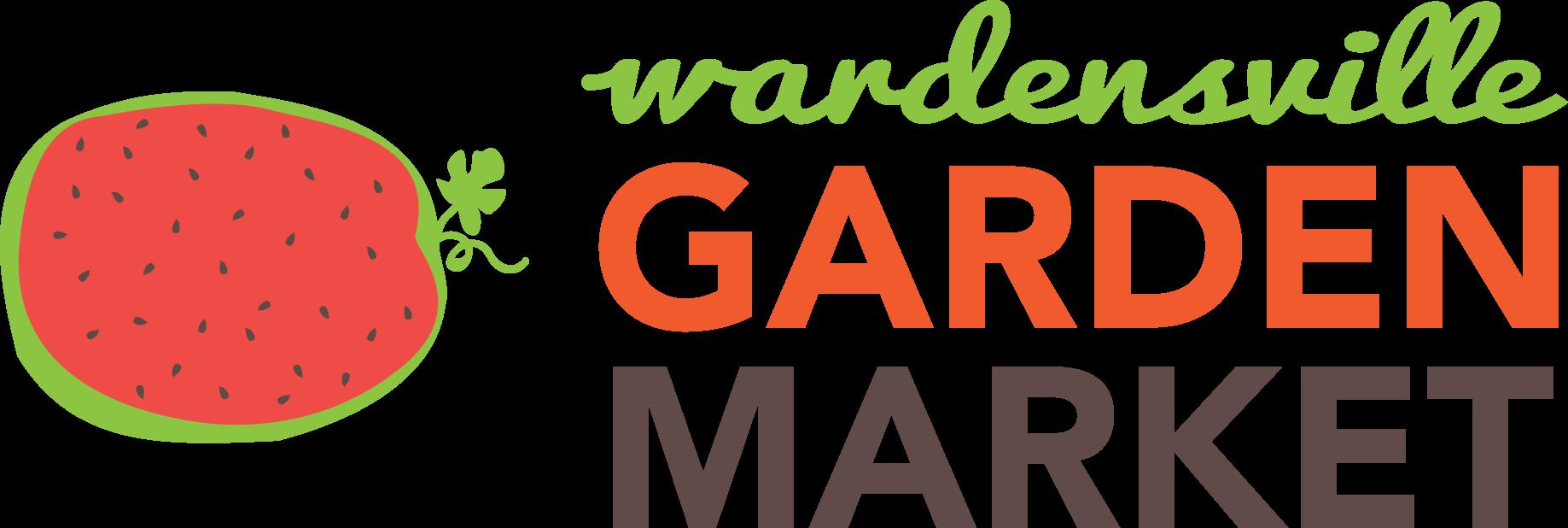 WARDENSVILLE GARDEN MARKET