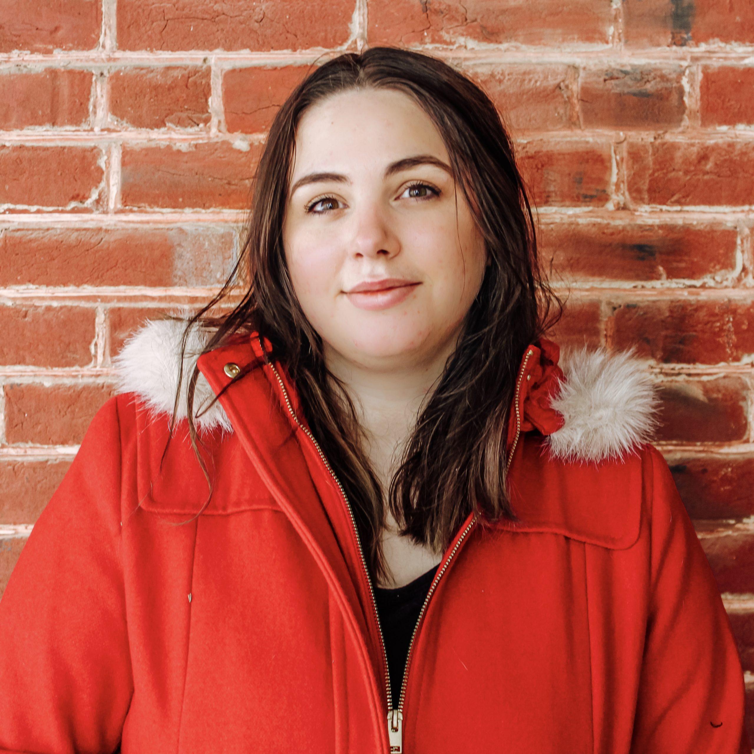Kelsey Swick